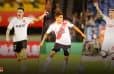 Arde el mercado de pases: los movimientos más importantes del fútbol argentino