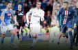 Todas las novedades y rumores sobre el Real Madrid: Mbappé, Bale, Jovic, Fabián Ruiz y más
