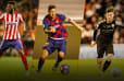 Últimas novedades y rumores del mercado de fichajes: Thomas, David Silva, Leo Messi y más