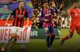 Últimas noticias del mercado de fichajes: Ibrahimovic, Alaba, Júnior Firpo y más