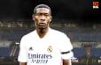 Mercato : Les détails du contrat de David Alaba au Real Madrid