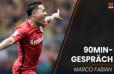 """Marco Fabian denkt an Bundesliga-Rückkehr: """"Habe einige gute Angebote"""""""