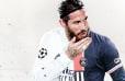 Mercato : Les 5 raisons pour le PSG de ne pas recruter Sergio Ramos
