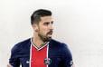Mercato Juve : Le PSG se penche sur Sami Khedira