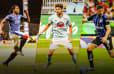 FÚTBOL DE ESTUFA | Últimas noticias y rumores del mercado de fichajes en Liga MX: Pereira, 'Gullit', Araujo y más
