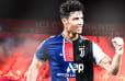 Mercato : Cristiano Ronaldo favorise le PSG comme destination