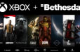 Microsoft Acquires ZeniMax Studios, Parent Company of Bethesda