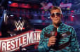 VIDEO: Former Patriots TE Rob Gronkowski Makes Mark on WWE and Opens Wrestlemania 36 With Funny Intro