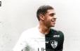 """Luis Henrique : Le """"Mbappé brasileiro"""" vu du Brésil"""