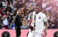 OFFICIEL : Blaise Matuidi signe à l'Inter Miami et explique son choix