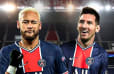 Lionel Messi au PSG : Comment réaliser l'opération du siècle ?