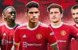 Le XI potentiel de Manchester United avec Varane et Sancho