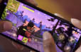 Fortnite Removed From Apple's App Store Because of Direct Payment Option by Epic Games