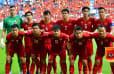 11 cầu thủ Việt Nam giá trị cao nhất: Quang Hải kém Xuân Trường
