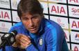 El Inter de Milan ya tiene plan B por si no llega Lukaku