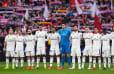 El PSG buscará el fichaje de Toni Kroos el próximo verano