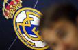 """HLV hàng đầu thế giới thừa nhận thích thú với """"ghế nóng"""" ở Real Madrid"""