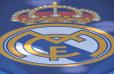 Real Madrid: Die potenziellen Spieler für den Umbruch im Sommer