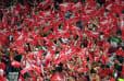 35.000 CĐV ký tên yêu cầu ông chủ của Arsenal làm điều này với đội bóng