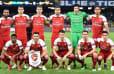 Từ Mustafi đến Mesut Ozil: Hạn chót hợp đồng của những cầu thủ Arsenal là khi nào?