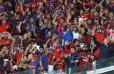 Cerro Porteño ya tiene a sus primeros refuerzos y ahora va por un portero