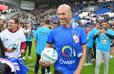 Mercato : Le Real Madrid prépare un plan B moins coûteux si Paul Pogba ne vient pas