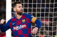 Messi pede 3 contratações para seguir no Barcelona na próxima temporada