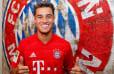Coutinho, Falcao & Co.: Die wertvollsten Leihspieler aller Zeiten