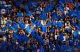 CHÍNH THỨC: Sau Young, thêm một sao Ngoại hạng cập bến Inter Milan