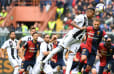 Juve, non solo Ajax: osservatori del Manchester United a Genova, nel mirino due bianconeri