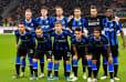 """Inter, paura per il futuro di un pilastro nerazzurro: """"Vicino al Real Madrid"""""""