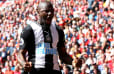 Jetro Willems Explains Liverpool Midfielder's Role in Decision to Join Newcastle