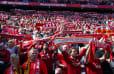 Liverpool chia tay cầu thủ sau 17 năm gắn bó!