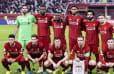 Roma, per l'attacco occhi in casa Liverpool: in alternativa pronto anche un piano B