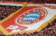 Bayern vor Transfer von schottischem Verteidiger-Juwel