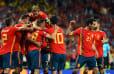 CHÍNH THỨC: Tuyển Tây Ban Nha thay đổi HLV trưởng!