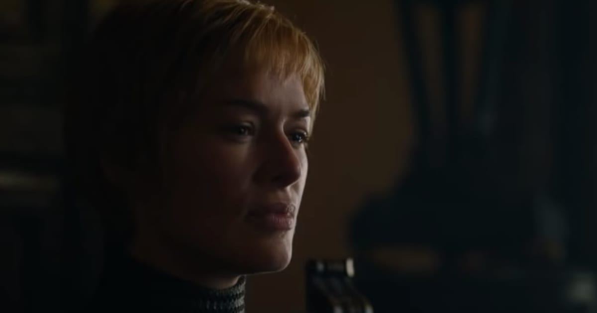 Game of Thrones: Lena Headey hits back at critics who