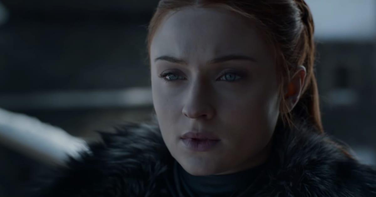 Reddit 'Game of Thrones' Stream: How to Watch Season 8 Premiere