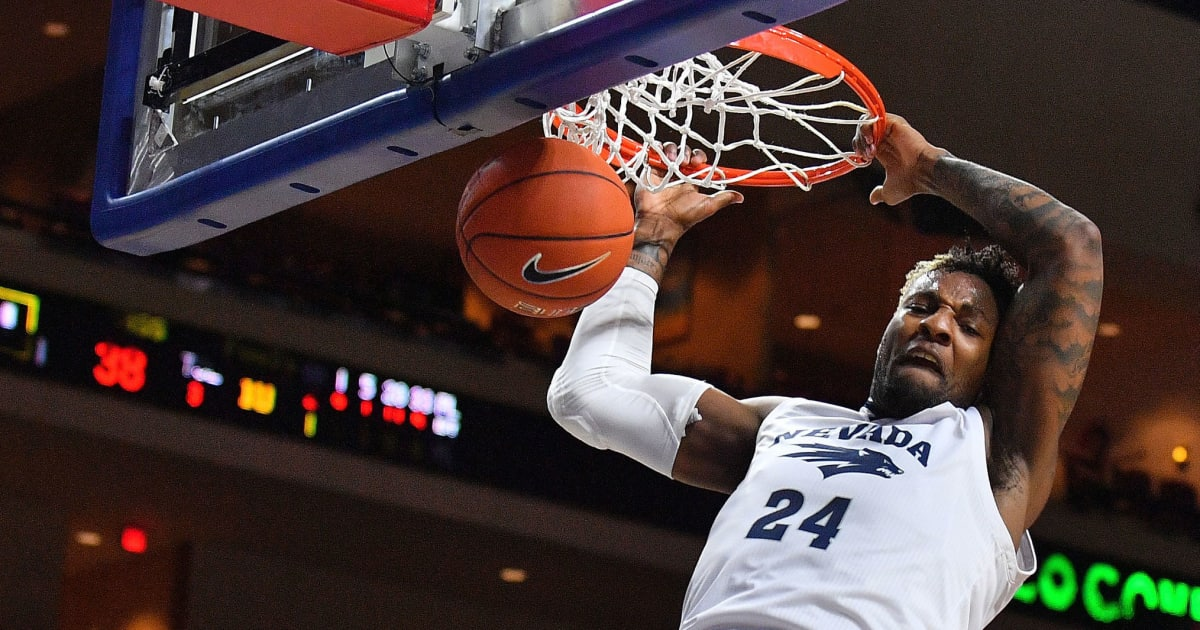 Colorado state vs nevada betting odds how much money will you make in a 20 bet on justify
