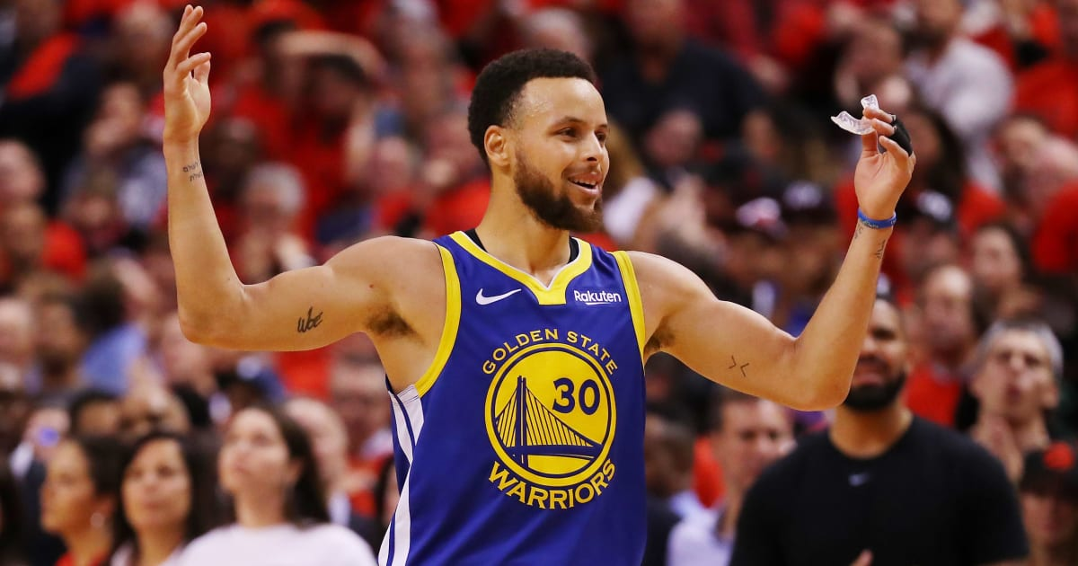 3 Most Surprising Opening NBA Over/Under Win Totals Ahead of 2019-20 Season