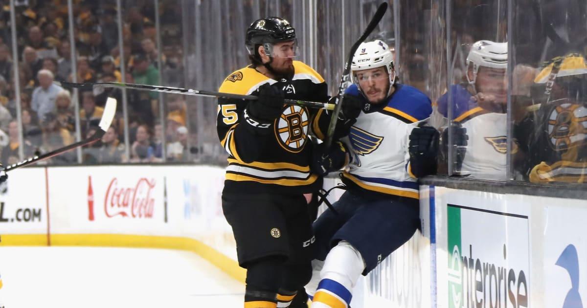 Bruins vs Blues NHL Stanley Cup Final Live Stream Reddit ...Bruins Reddit