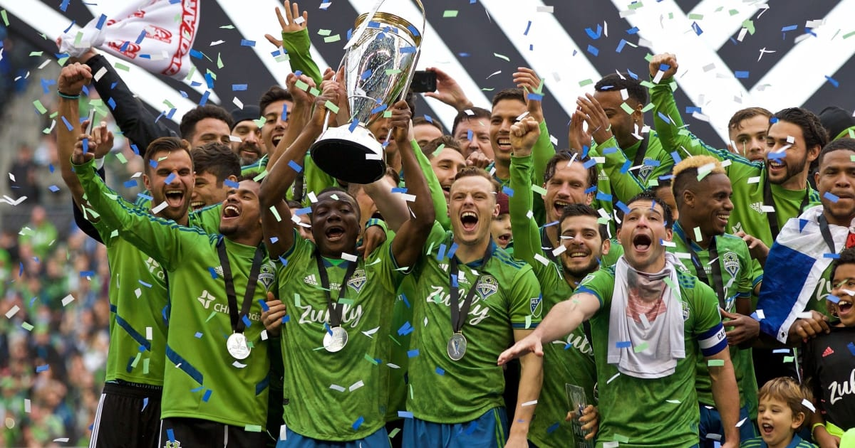 MLS 2020 Season Preview: Transfers, New Franchises, Title Contenders & More