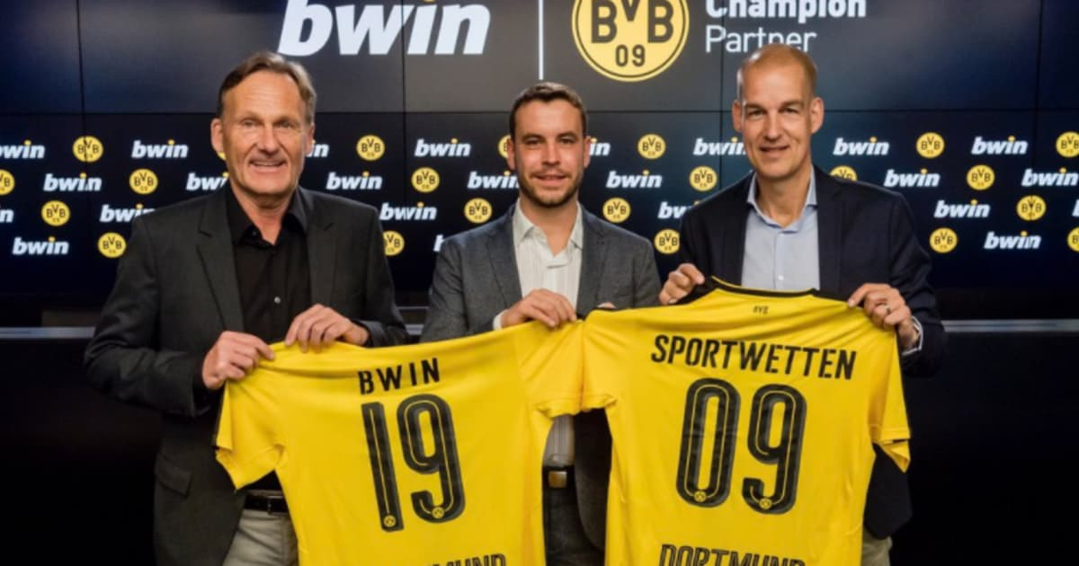 Dortmund Schalke 2021