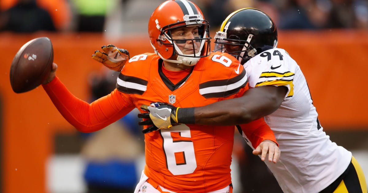 uk availability 95c4d 36202 This Stat Proves the Browns Should Start Cody Kessler Next ...