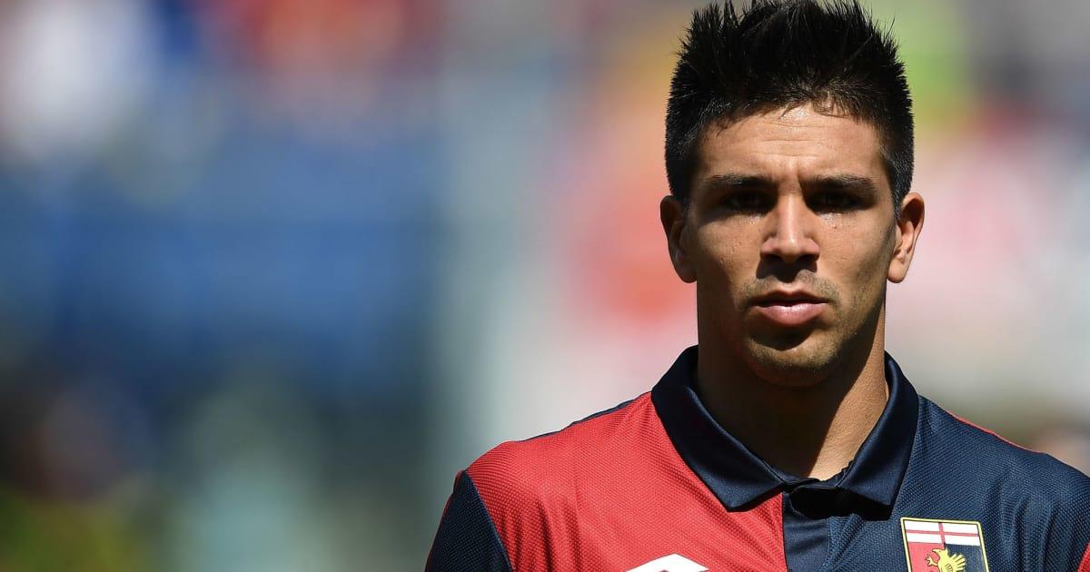 UFFICIALE   Simeone è della Fiorentina, contratto fino al 2022: ecco ...