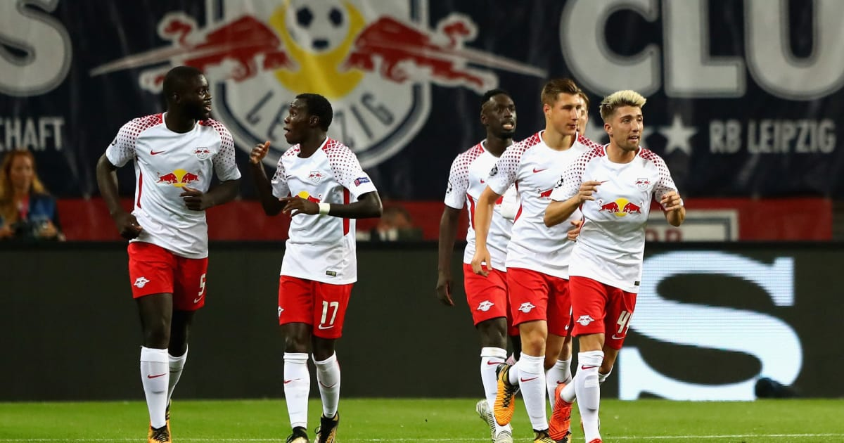 Review 3 2 RB Leipzig Feiert Verdienten Heimsieg Gegen