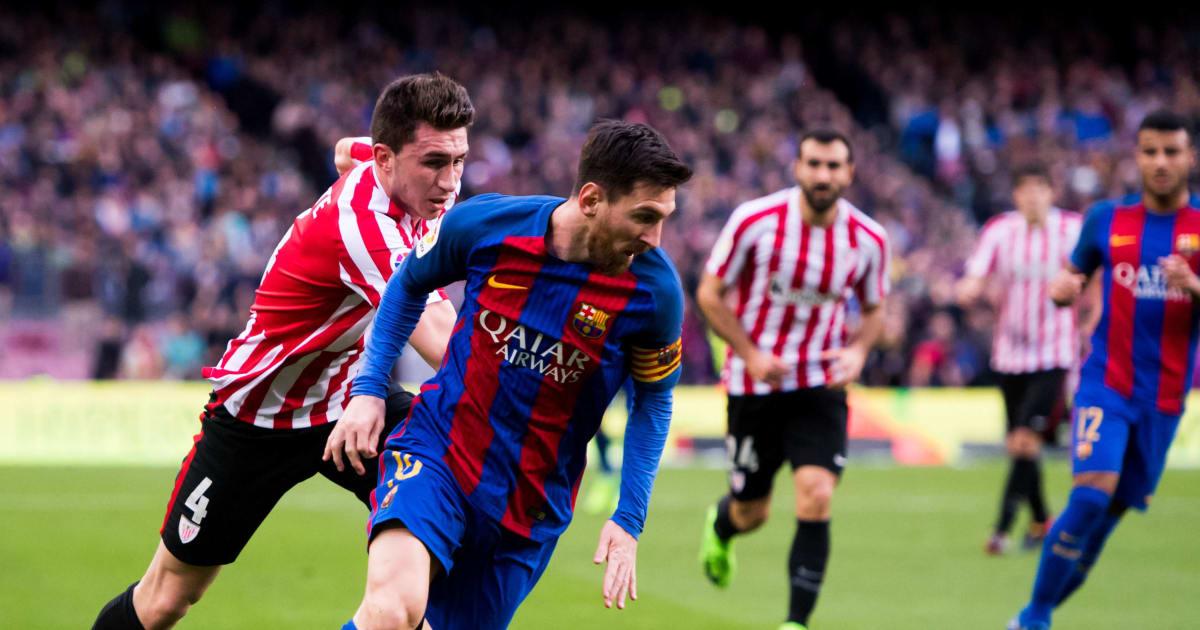 Athletic Bilbao vs Barcelona Preview: Recent History, Key ...