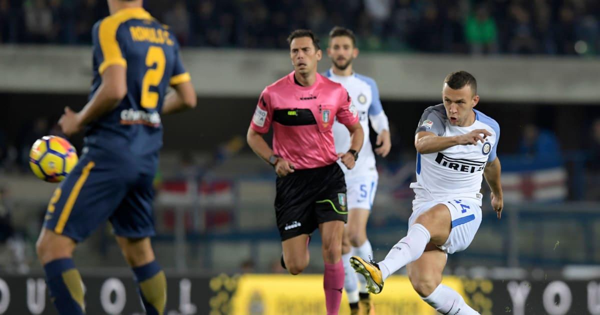 Inter Milan v Torino Preview: Classic Encounter, Team News ...