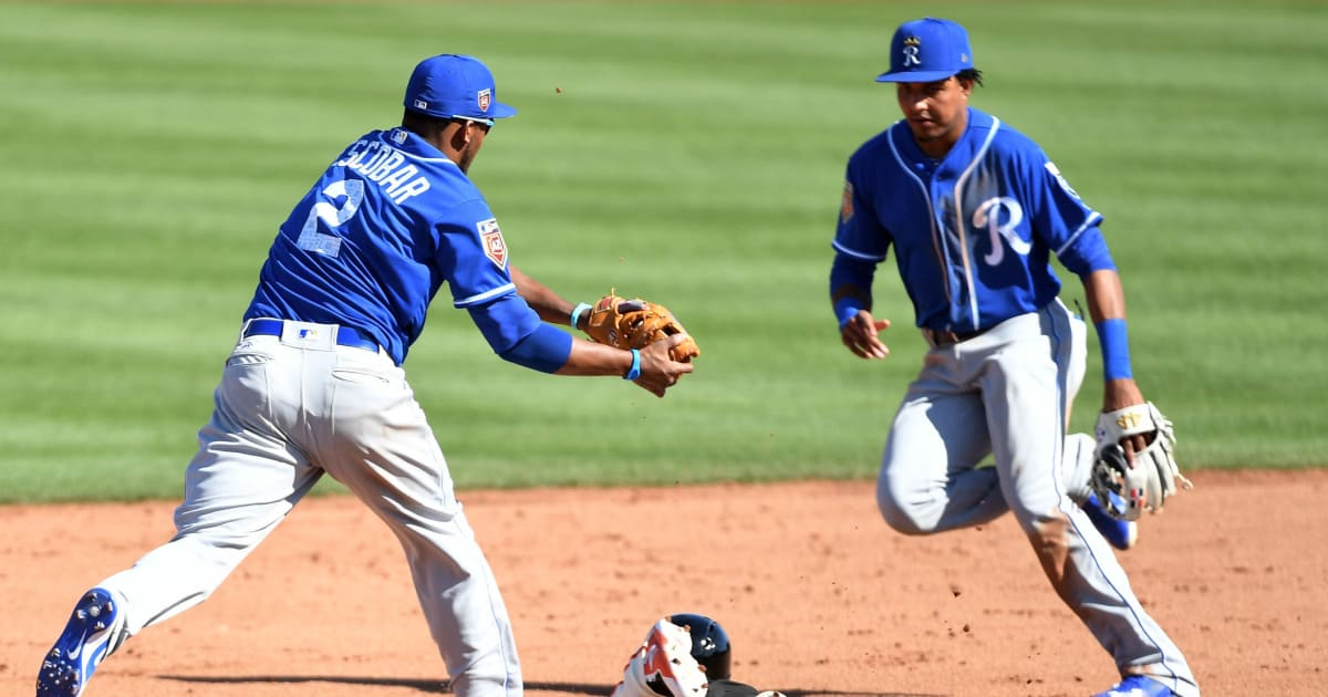 As Colleges Educate Players On >> Royals Hold Event To Educate Players And Coaches On The Effects Of