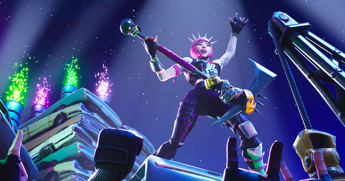 12 03 2018 12 38 am free fortnite account generator you may be unaware this even exists many players find themselves looking for easy ways to obtain - free fortnite accounts generator with skins
